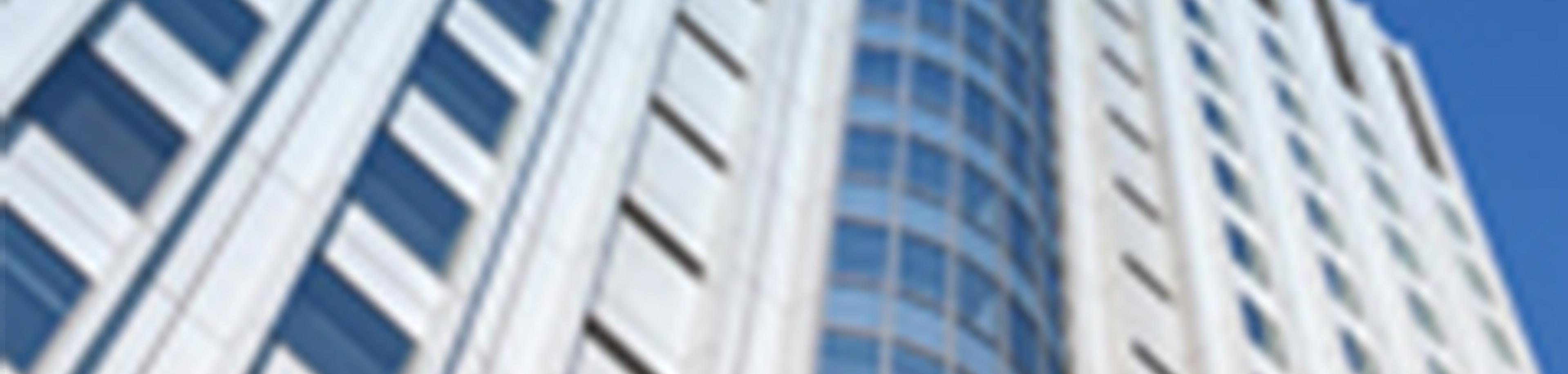 総合建物管理業